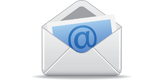 ICON_email_160x80