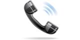 ICON_phone_160x80